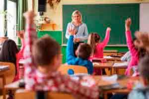 Organização do Sistema de Ensino Brasileiro