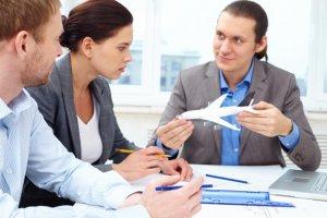 Introdução aos Formulários e Registros de Manutenção Aeronáuticos