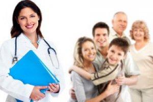 Estratégia Saúde da Família (ESF)