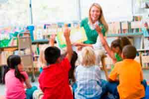 Introdução à Psicologia da Educação