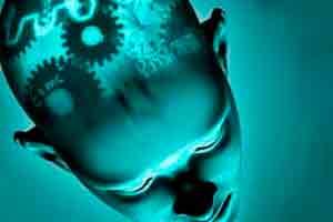 Introdução à psicolinguística