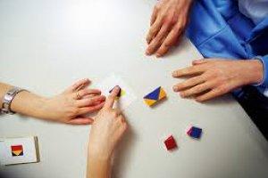 Introdução à Reabilitação Neuropsicológica Infantil, Adulto e Idoso