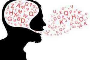 Gramática