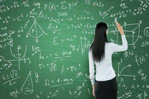 Introdução à Geometria para o Ensino Fundamental