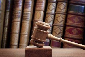 Introdução aos Elementos do Processo Penal