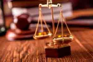 Introdução à Direito das Sucessões: Avanços e Retrocessos