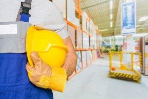 Básico da ISO 45001 (Sistema de Gestão de Segurança e Saúde Ocupacional)