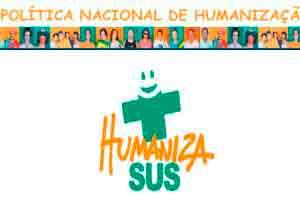 Introdução à Política de Humanização