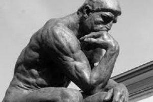 Extensão em Teoria do Conhecimento