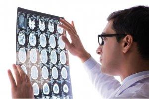 Introdução ao Posicionamento Radiográfico