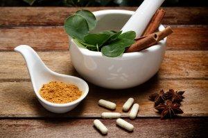 Introdução à Nutrição Holística e Nutracêuticos