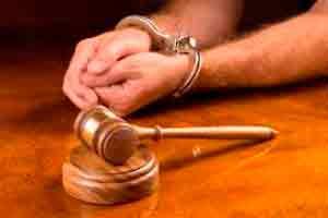 Introdução ao Direito Processual Penal