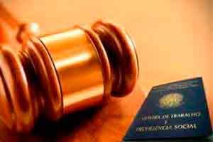 Introdução aos Direitos Fundamentais e Direito do Trabalho