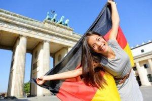 Básico de Alemão