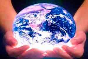 Conceitos Básicos sobre Psicologia Ambiental