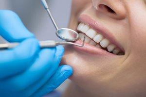 Introdução à Odontologia Hospitalar