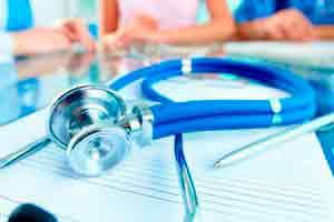 Introdução à Medicina do Trabalho