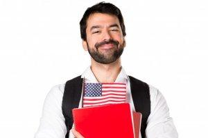 Técnicas de Aprendizado da Língua Inglesa
