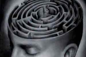 Introdução à Filosofia da Mente