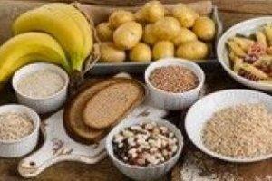Introdução à Nutrição Dietética