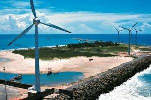 Legislação Ambiental Aplicada à Implantação de Parques Eólicos