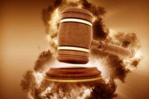 Introdução à Perícia Judicial e Extrajudicial