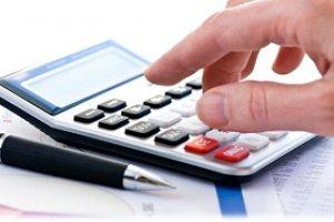 Introdução à Revisão de Cálculos de Financiamento