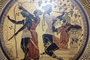 Introdução à Mitologia