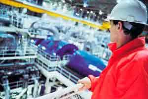 Mecânico Industrial Profissional