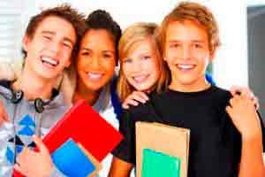 Introdução ao Espanhol para o Ensino Médio