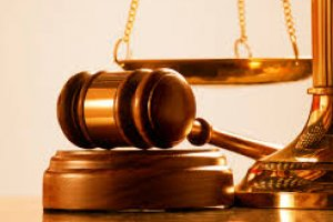 Introdução aos Serviços Jurídicos e Notariais