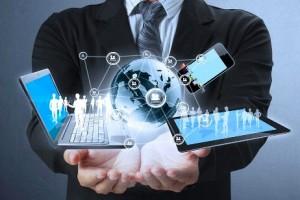 Telecomunicações - Telefonia Fixa e Móvel