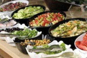 Boas Práticas para Serviços de Alimentação