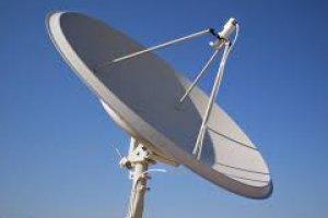 Instalação de Antenas Satélites e Decos