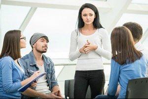 Conceitos Básicos sobre Psicologia Social