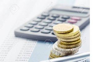 Contabilidade de Seguro e Fundos de Pensões
