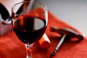 Básico de Vinho