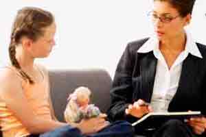 Introdução à Psicopatologia da Infância e Adolescência.