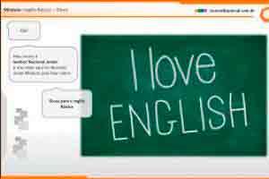 Ler, Escrever e Interpretar em Inglês