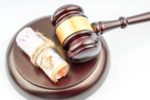 Introdução ao Direito Fiscal