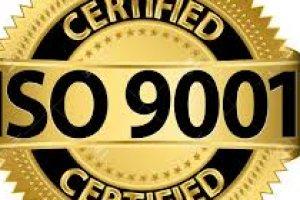 NBR ISO 9001: 2015 - Upgrade para nova versão