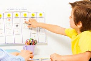 Introdução à Psicologia da Comunicação