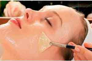 Clareamento de pele (Cotovelos, virilhas, axilas, etc.)