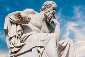 Princípios da Sociologia