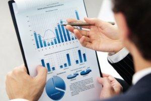 Administração Financeira: Avaliação do Desempenho Empresarial