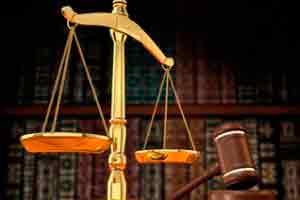 Introdução ao Direito Canônico