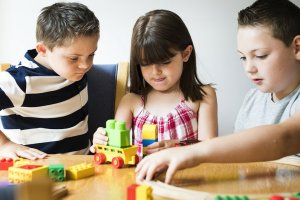 Deficiência Intelectual: Concepção, Avaliação e Aprendizagem