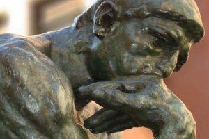 Introdução à Filosofia do aconselhamento