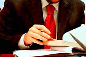 Prática jurídica e notória