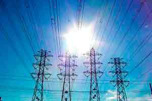 Introdução a Engenharia Elétrica